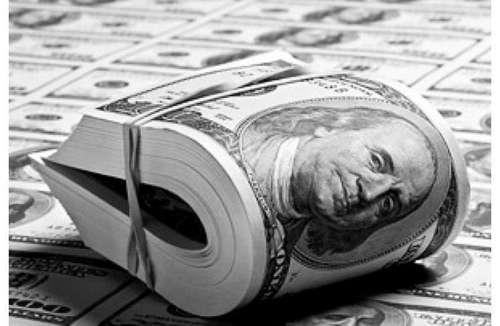 Как оформить финансовую помощь
