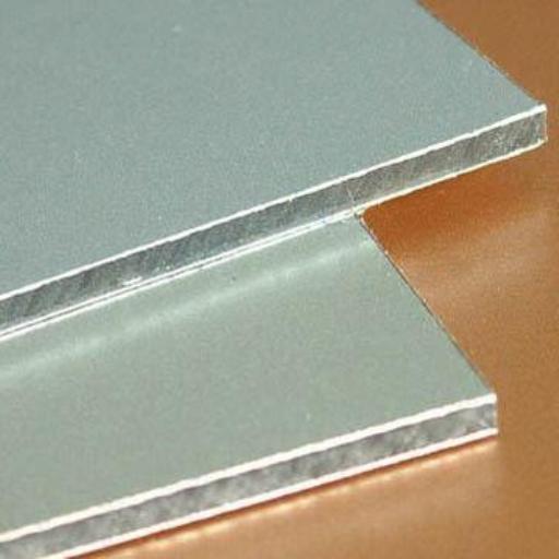 How to clean aluminium