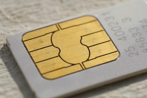 Как заблокировать сим-карту на телефоне