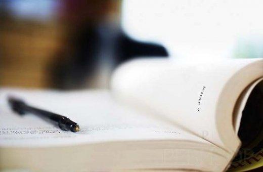 Как написать миниатюру