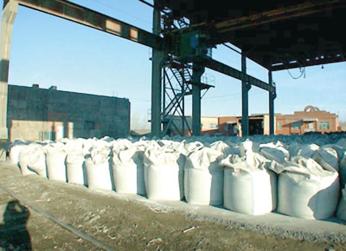 Как замешивать цемент