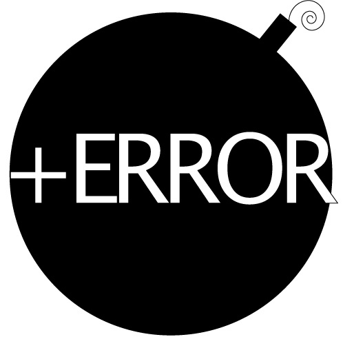 How to fix a win32 error