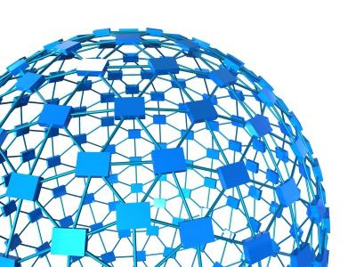 Как ограничить доступ к сети