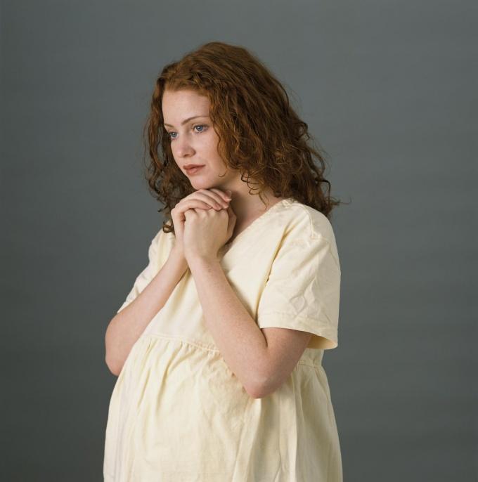 Как предупредить беременность