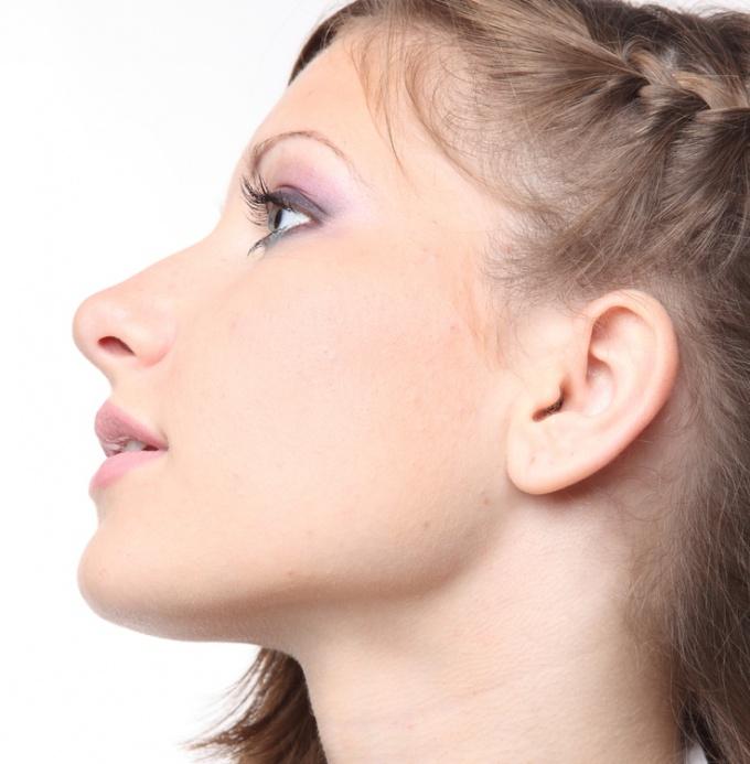 Консилер - популярное средство для коррекции макияжа