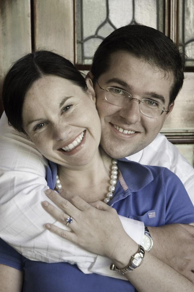 У серебряной свадьбы есть свои традиции и ритуалы