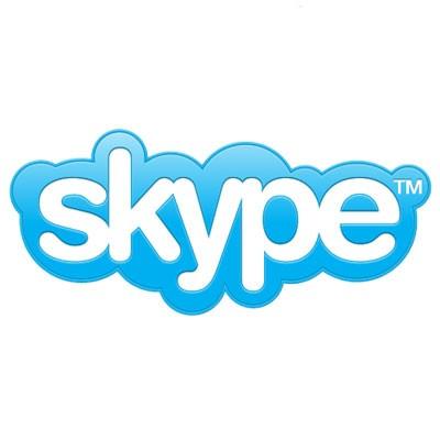 Как зарегистрировать новый скайп