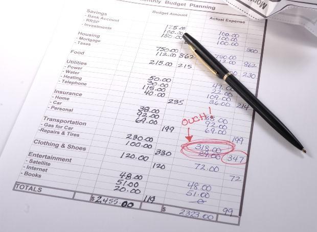 Чтобы получить хорошую прибыль, важно правильно рассчитать стоимость товара