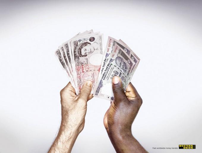 Как отправить <em>деньги</em> по <strong>Вестерн</strong> <b>Юнион</b>