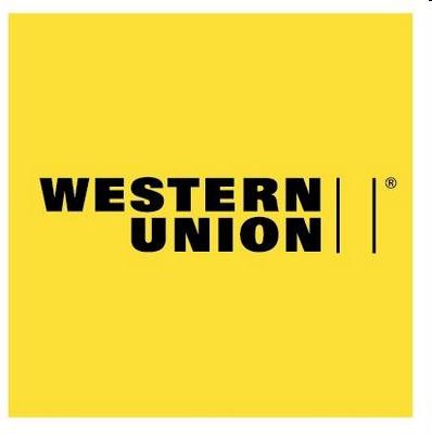 How to send money via Western Union