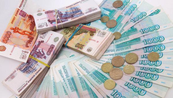 Как погашать кредит в Альфа-банке