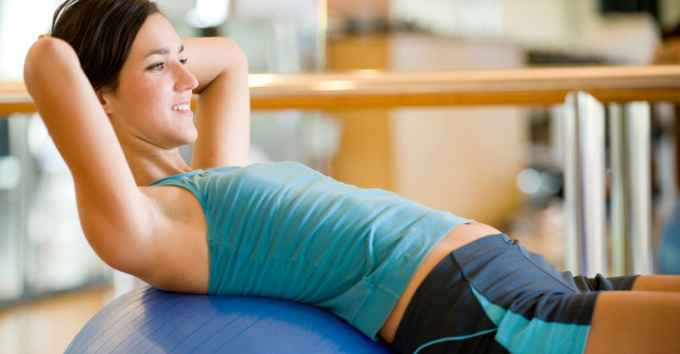 Как вывести молочную кислоту из мышц