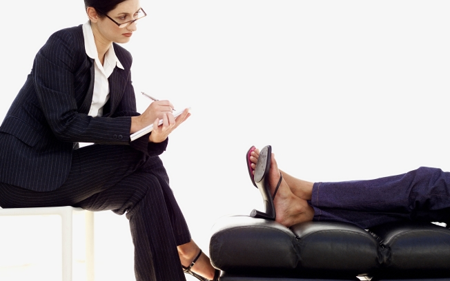 How to open a psychologist's office