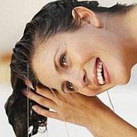 Как осветлить <strong>волосы</strong> <b>хной</b>
