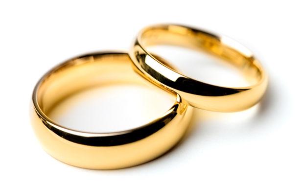 Как определить <b>дату</b> <strong>свадьбы</strong>