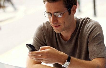 Как найти абонента телефона
