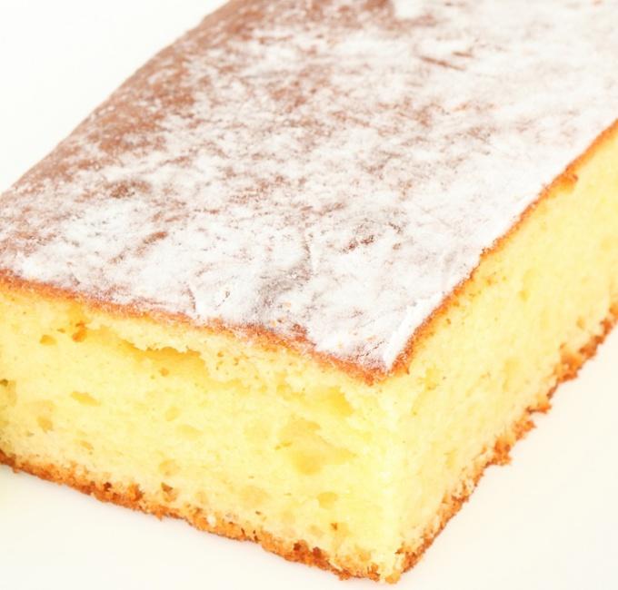 Творожная запеканка с манкой - изумительный вкус и минимум калорий