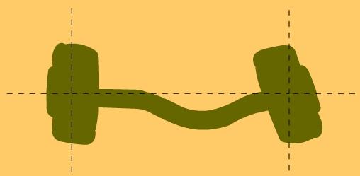 Как отрегулировать развал-схождение