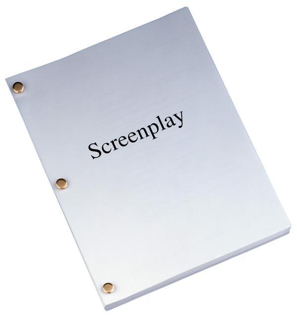 Как придумать сценарий