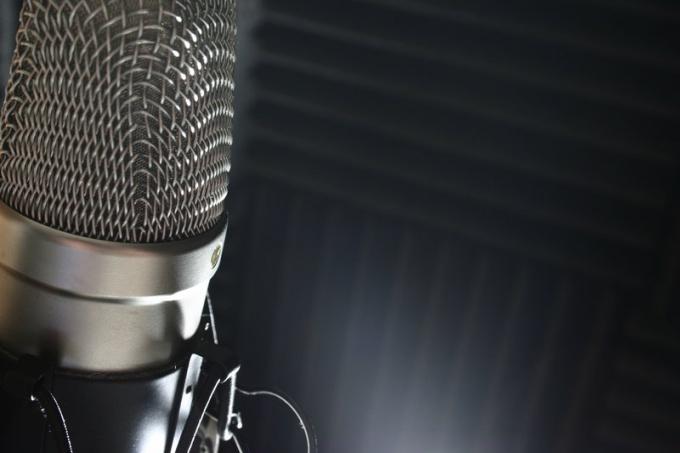 Как назвать вокальную группу
