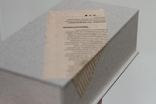 How to paste <b>box</b> <strong>paper</strong>