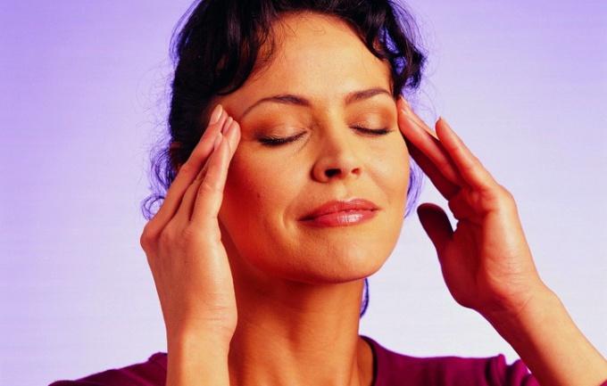 Как избавиться от боли в голове