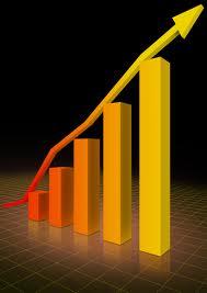 Как обнаружить переменные издержки