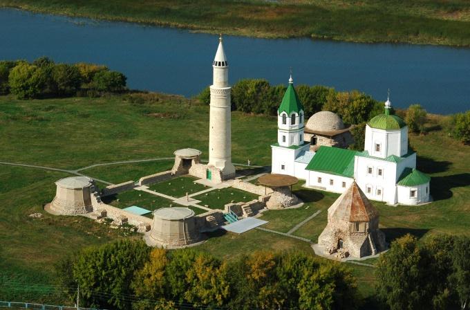 Как отдохнуть в Болгарии