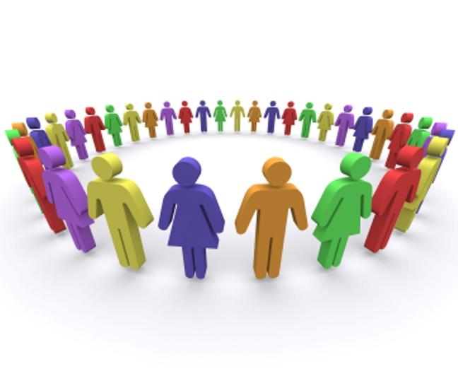 Как открыть общественную организацию