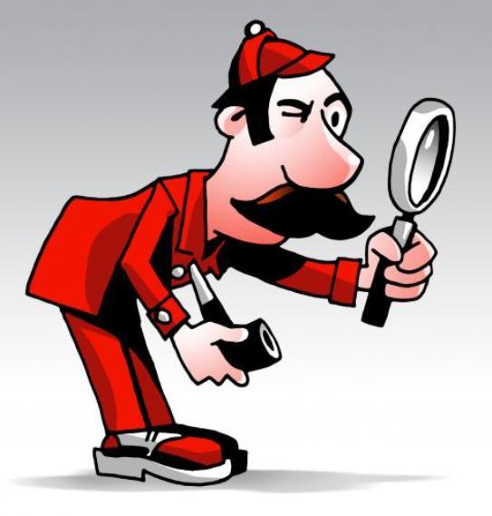 Как открыть детективное агентство