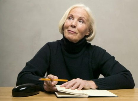 Как рассчитать пенсию по возрасту