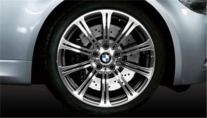 Как подобрать колесные <strong>диски</strong>