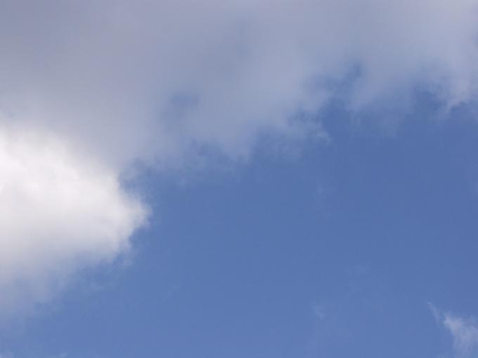 Как найти массу воздуха