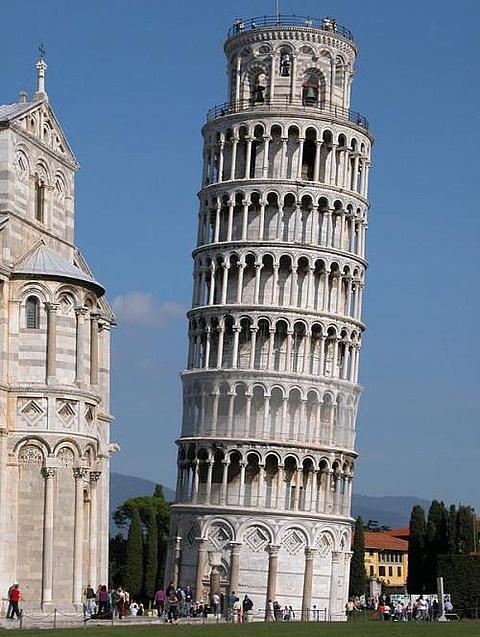 Как отправить смс в <b>Италию</b>