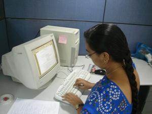 Написание драмы требует регулярное работы и погружения в материал.