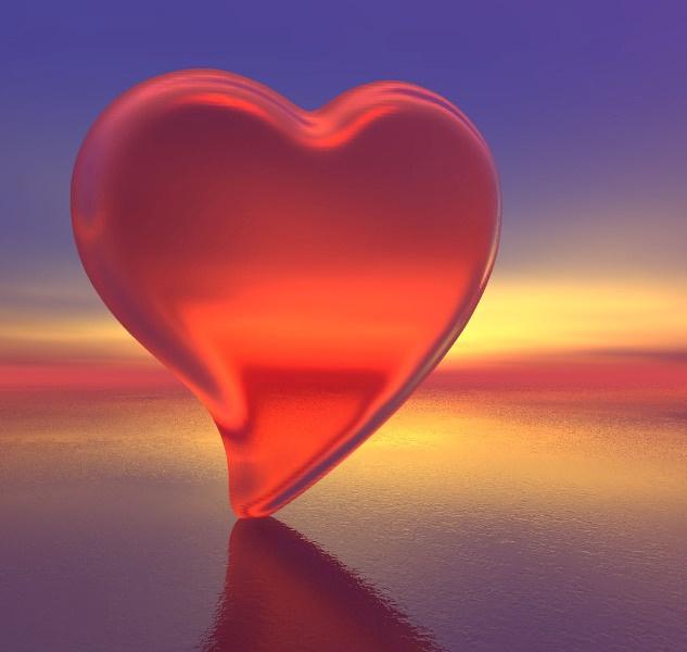 Как привлечь удачу в любви