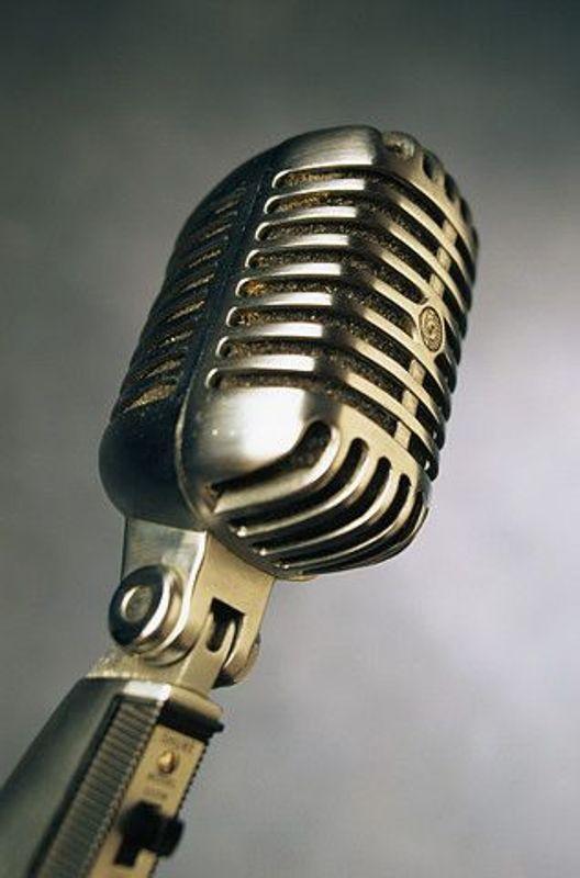 Как изменить тембр голоса