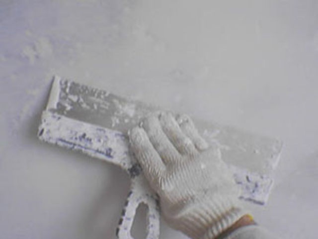 How to paste <strong>Wallpaper</strong> <b>paint</b>