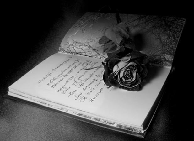 Как написать стихи девушке