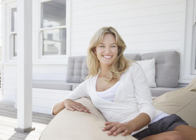 Как нормализовать гормональный фон женщины