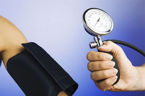 Как нормализовать пульс 🚩 повышение пульса в жару 🚩 Здоровье и ...