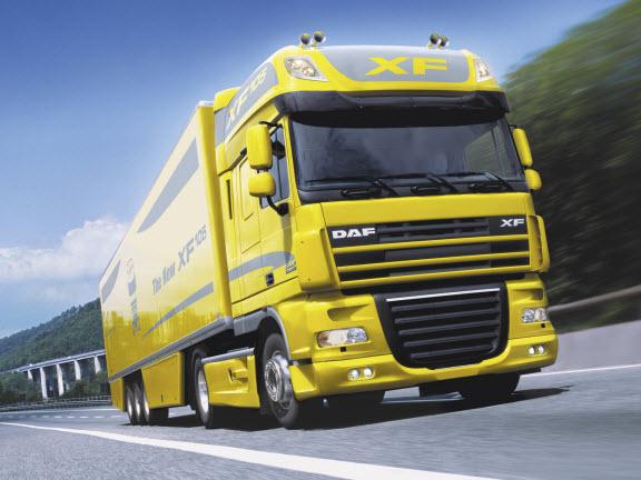 Как заполнять товарно-транспортные накладные
