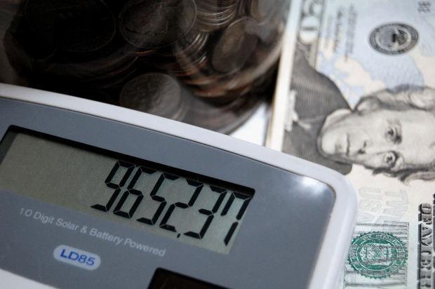 Чтобы получить прибыль, необходимо грамотно расcчитать розничную цену.