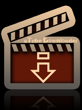 How to transfer videos via the Internet