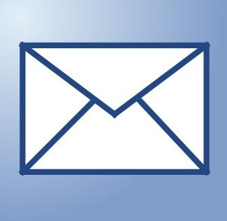 Как настроить и создать почтовый ящик