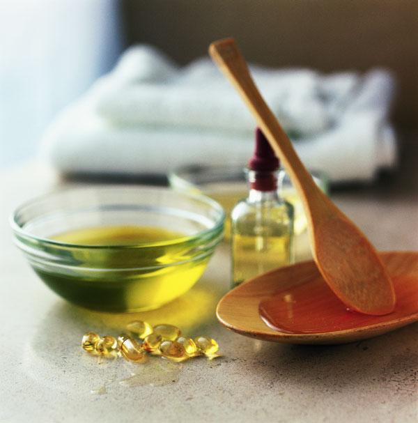 Как применять касторовое масло в косметических целях