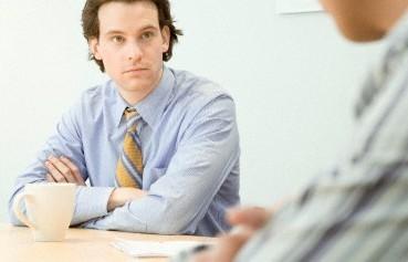 Как написать работнику рекомендацию