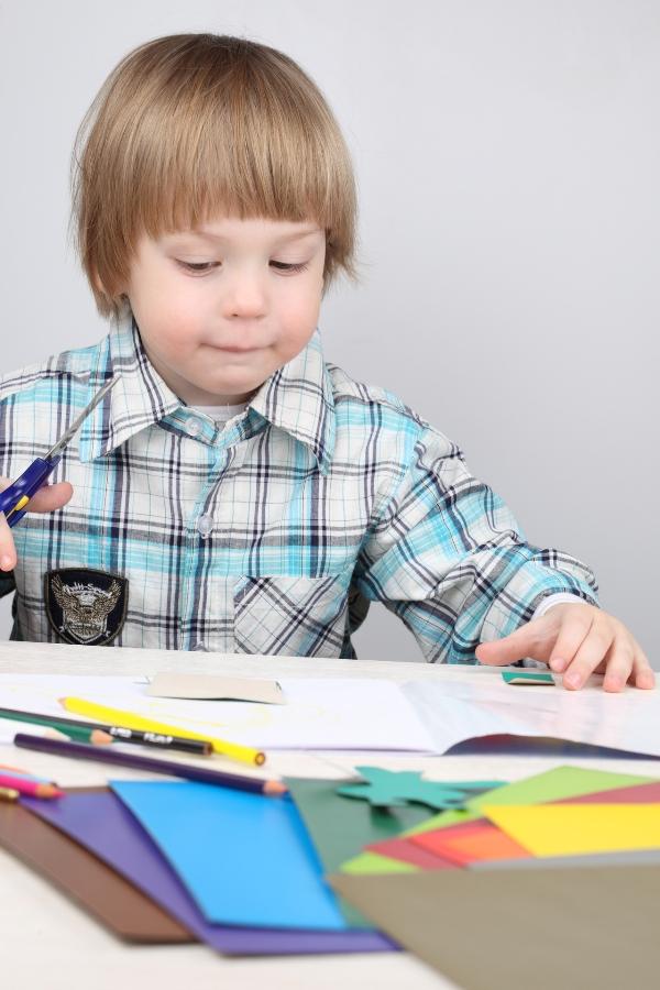 Как написать психолого-педагогическую характеристику