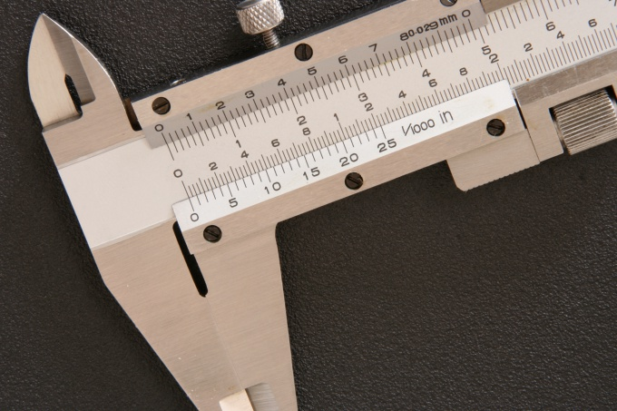 Как перевести кг в метры