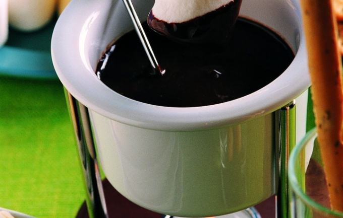 Как готовить джем из черной смородины